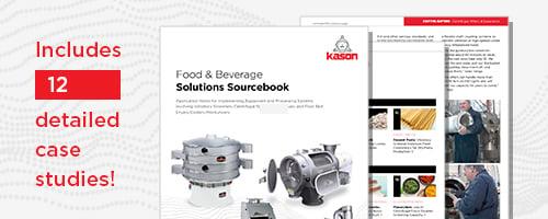 KAS-sourcebook-landing-image